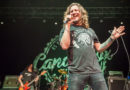 Candlebox: Serving up Rock & Roll since 1993