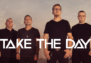 "TAKE THE DAY Release Official Music Video for ""Save Me Now"""