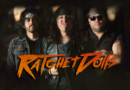 "RATCHET DOLLS Release Official Music Video for ""Out of Control""!"