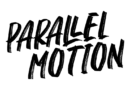"PARALLEL MOTION Releases Official Music Video for ""Illogical"""