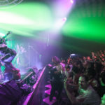 GWAR Invade and Conquer The Ritz Ybor