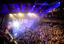 Victorious Sky Tour Brings Alter Bridge To House of Blues