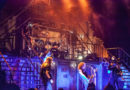 King Diamond Brings The Magic To Dr. Philips Center