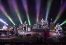 The Disco Biscuits Bring The Winter Tour To House of Blues In Orlando