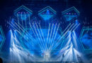 Trans Siberian Orchestra Brings The Christmas Spirit With A Heavy Metal Twist To Amway Center