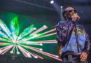 "Snoop Dogg's ""I Wanna Thank Me"" Tour Brought All the Hits To House of Blues"
