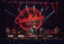 Candlebox Conquered Sold Out Crowd At Jannus Live