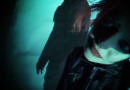 "Electro-Industrial Artist I YA TOYAH Reveals Latest Video: ""Motion (SKOLD Remix)"""