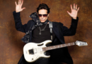 Steve Vai To Stage Weekly Live Question & Answer Sessions