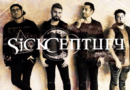"SICK CENTURY Release Official Music Video for ""Echos & Dust"""
