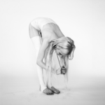 Poppy's New Track ALL THE THINGS SHE SAID Out Now