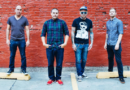 Playing Audience-Free, Livestreamed Show At Los Angeles' Whisky A Go Go On July 11