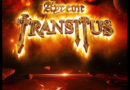 Ayreon Presents Two New Videos in front of September 25th Release of New Album Transitus