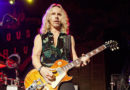 "STYX'S TOMMY SHAW TEAMS UP WITH BITCHIN' SAUCE TO PRESENT A PERFORMANCE WITH THE CONTEMPORARY YOUTH ORCHESTRA FOR THE CLASSIC HIT, ""FOOLING YOURSELF"""