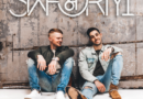 "BREAKOUT POP-COUNTRY DUO SIXFORTY1 TO RELEASE NEW SINGLE ""FORGET THOSE HEELS"" – JULY 3"