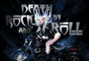 "The Pretty Reckless Single ""Death By Rock And Roll"" Is No. 1 At Rock Radio"