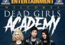 Mission Two Entertainment Welcomes Dead Girls Academy