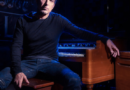 DEREK SHERINIAN – announces new solo album 'The Phoenix' for release via InsideOutMusic