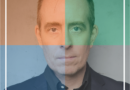 TED LEO DISCUSSES HIS MUSICAL JOURNEY ON NEW PODCAST SERIES PAST, PRESENT, FUTURE, LIVE!