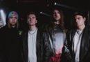 Rock group Falset announces debut album 'We Follow or Lead the Way'
