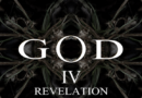 "Multi-Layered Progressive Metal Act GOD Unveils Epic GOD ""IV – Revelation"""