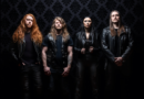 "UNLEASH THE ARCHERS Releases Soaring New Anthem ""Soulbound"" + Brand New Music Video"