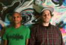 """BANGLADEAFY: New York City Duo Completes Housefly Album For September Release Via Nefarious Industries; """"Harvest"""" Streaming + Preorders Posted"""