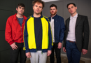ENTER SHIKARI FORCED TO RE-SCHEDULE UK AND EUROPEAN TOUR DUE TO CORONAVIRUS