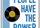 People Have The Power Debuts on American Songwriter Podcast Network