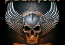 """PRIMAL FEAR – Release New Single And Video """"Hear Me Calling"""" + Metal Commando OUT NOW!"""
