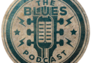 New The Blues Podcast episode launches today, with Warren Haynes