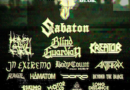 WACKEN WORLD WIDE Digital Festival Launches Tomorrow Featuring Numerous NUCLEAR BLAST Bands!