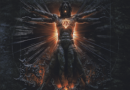 """IN FLAMES DISCUSS RE-RECORDED """"CLAYMAN"""" TRACKS IN NEW ALBUM TRAILER"""