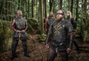 "The Wolves of VARG Release  Title Track ""Zeichen"" (engl. signs) and Official Video"