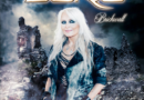 DORO – Announces Worldwide Live Stream Of The Final Show Of Her Drive-In Cinema Tour!