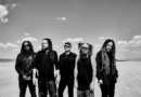 "KORN SHARE COVER OF THE CHARLIE DANIELS BAND'S  ""THE DEVIL WENT DOWN TO GEORGIA"" FEAT. YELAWOLF"