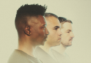 Animals As Leaders Announce Special Live Stream Event Presented by Live Nation Hosted By Sumerian Records Facebook + YouTube Live