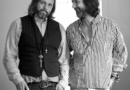 THE BLACK CROWES LAUNCH NEW E-COMMERCE MERCHANDISE SHOP  THE SHOP IS THE BAND'S FIRST FORAY INTO MERCH IN ALMOST 10 YEARS