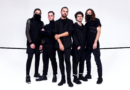NORTHLANE ANNOUNCE LIVE AT THE ROUNDHOUSE STREAMING EVENT