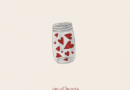 """CHRISTINA PERRI RELEASES """"jar of hearts (10th anniversary acoustic)""""   MULTI-PLATINUM SINGER-SONGWRITER CELEBRATES WITH A SPECIAL RE-IMAGINING OF HER BREAKOUT DEBUT SINGLE AVAILABLE NOW"""
