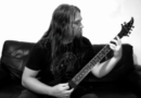 "UK Thrash Pioneers ONSLAUGHT Shred Through ""Religiousuicide"" in New Guitar Playthrough"