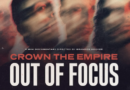 "Crown the Empire Drop Intimate ""Out of Focus"" Documentary"