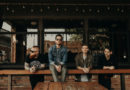 Release Acoustic Version Of Track 'SUBTLE MISTAKES' With Accompanying Music VideoFeaturing New Vocalist David Escamilla (Ex-Crown The Empire)