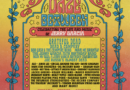 Nine-day Jerry Garcia celebratory livestream announced; performances, storytelling & Grateful Dead memorabilia auction