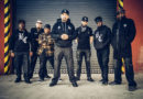 Body Count Releases No Lives Matter Limited Edition Charity T-shirt