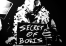 "SECRET OF BORIS Release Official Music Video for ""Don't Mention Love""!"
