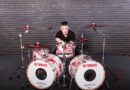 "Nick Mason the ""Living Dead Drummer"" Interview"
