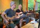 Leo Kottke & Mike Gordon announce first album in 15 years; share 2 new songs