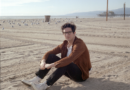 DAN CROLL RELEASES GRAND PLAN
