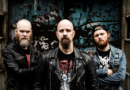 "WARFECT Announces New Album ""Spectre Of Devastation"" & Releases First Single ""Pestilence"""